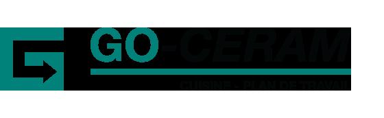 Go-Ceram Retina Logo