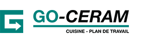 Go-Ceram Logo